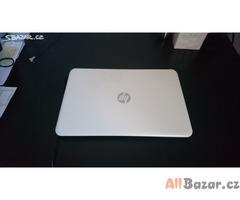 HP 15-r164nc Pearl White