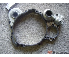 KTM dily SX 125