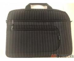 Lenovo ideapad 320- prodloužená záruka 24 měs., starý 8 měs.