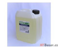 Dezinfekce - přírodní bez chemie a zápachu !!! Nanosys Cleaner !!!