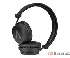 bezdrátová sluchátka LAMAX Beat Blaze B-1