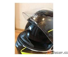 Prodám helmu