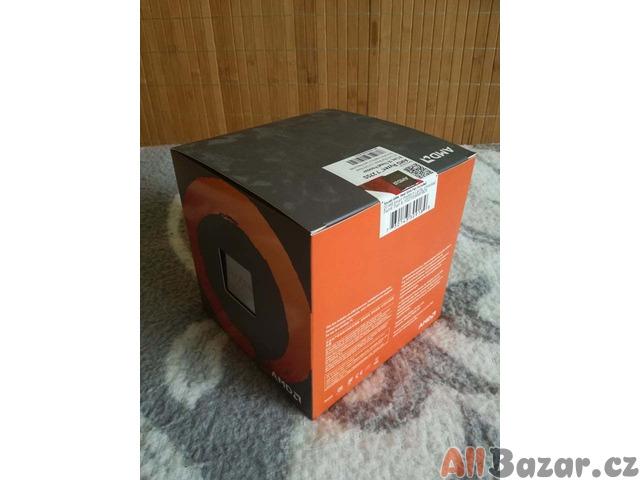 Prodám nerozbalený procesor AMD Ryzen 7 2700