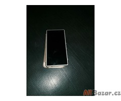 Prodám Sony Xperia Compact