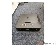 Prodám tiskárnu Canon mg 5650