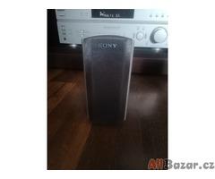 Prodám Sony repráky
