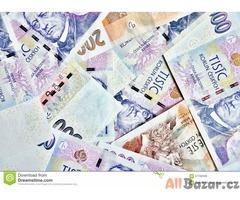Bankovní půjčka do 24 hodin