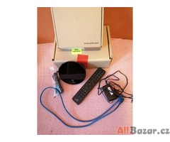 Set-top box Arris od T-mobile
