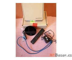 Set-to-box Arris od T-mobile