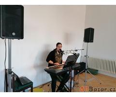 Živá hudba Nikola (Moravskoslezský kraj)