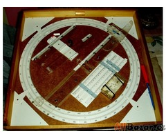 Prodám geodetické pomůcky
