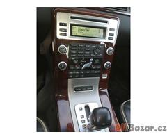 Volvo S80 3,2AVD executive