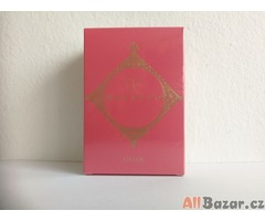 Dámský parfém Nefrito Lilian