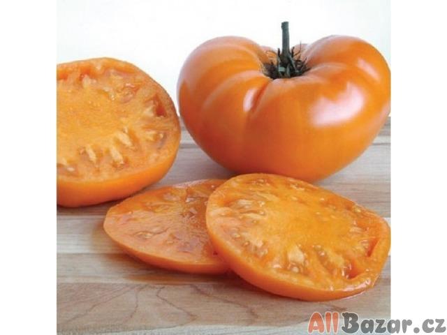 rajče Kellogg's Breakfast - semena