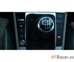 Volkswagen CC 2.0 TSi TOP STAV,serviska