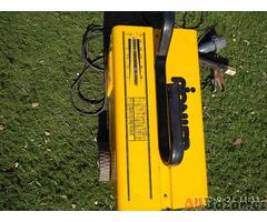 svářečka Pionier T3200