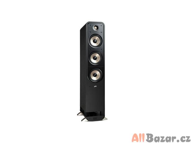 koupím reprobednu Polk Audio Signature s60E