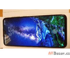 Xiaomi Mi 9 SE, 128 GB, 1 rok záruka !!! 5.500,-