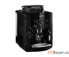 Kávovar Krups EA 8100