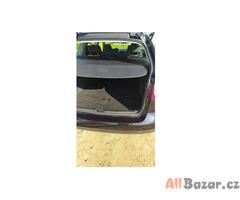 VW Passat B6(3C)