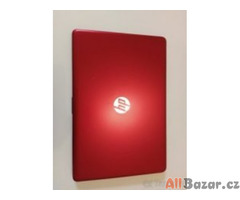 Notebook HP 15-bw062nc