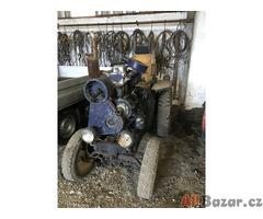 motor Slávie