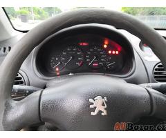 Peugeot 1.4i