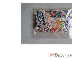 200 poštovních známek