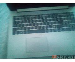 Prodám notebook Lenovo IdeaPad