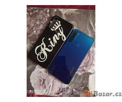 Xiaomi redmi note 8t (128Gb)