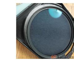 Tamron 70-200 f/2,8 SP Di G2 pro Canon EF