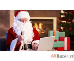 Online nabídka půjčky mezi jednotlivci