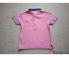 Polo tričko Next