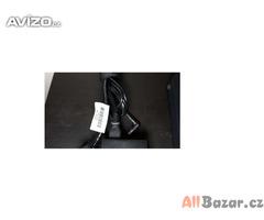Mini Pc Lenovo m91p+klavesnice, myš a nap. adaptér