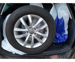 Volkswagen Passat 2.0 TDi , 110 Kw