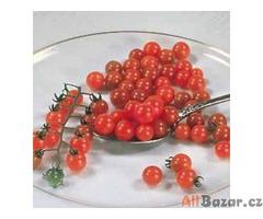 Rajče Currant Red  - semena