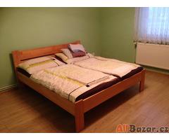 Pronájem bytu 2kk Praha 9-Čakovice