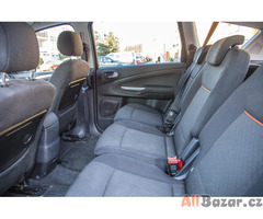 Ford S-max 1.8 TDCi (2007) - SLEVA