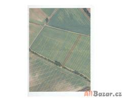 Ořechov okres Uherské Hradiště prodej zemědělský pozemek orná půda