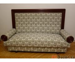 Sedačka sofa