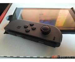 Nintendo switch v1 bez docku