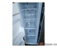 Prodám americkou lednici