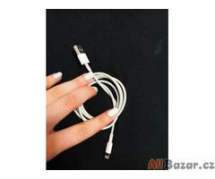 iphone nabíjecí kabel
