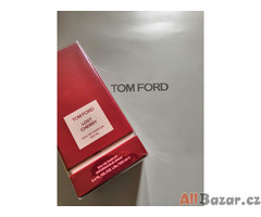 Tom Ford , Lost Cherry, parfém UNISEX, 100 Ml