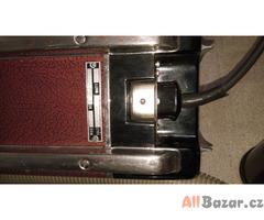 Historický elektrolux