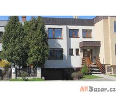 Prodej rodinného domu 241 m², pozemek 277 m², Petřvaldská, Havířov - Šumbark
