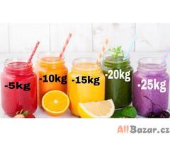 Zdravější žívot