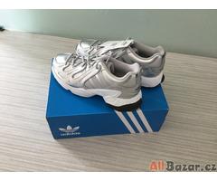 Tenisky Adidas vel.40