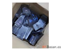 Úžasné nabídky na iPhony 12 pro 256 GB .????