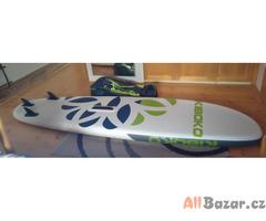 Paddleboard KIBOKO MALAWI 230